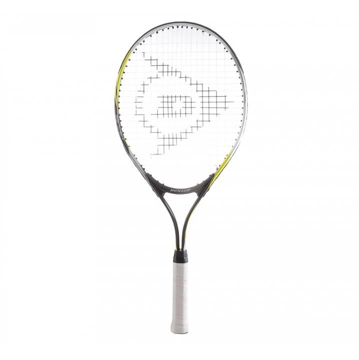 Dunlop M5.0 25