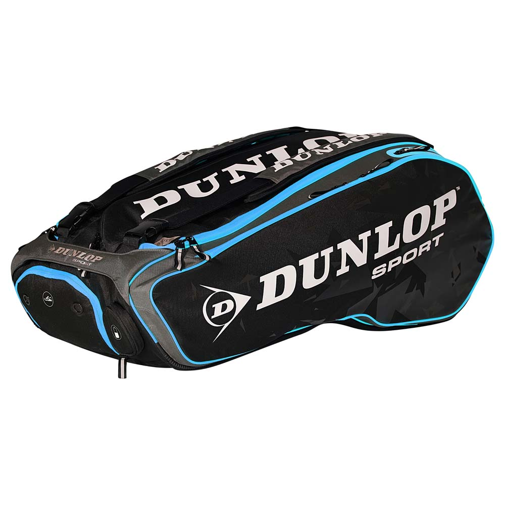Dunlop Sport DTac Performance 12 Racket Bag