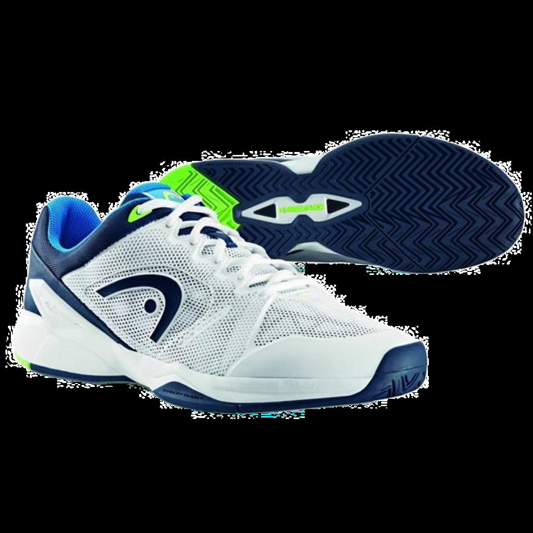 Head Revolt Pro 2.0 [Tennis/Allcourt]