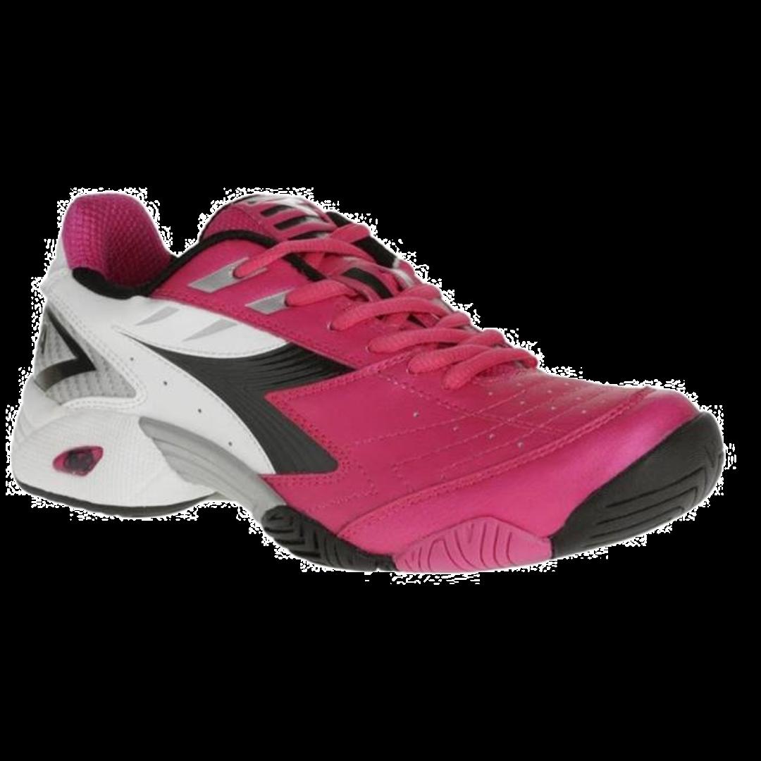 Diadora S Zone MF W AG [Tennis/Allcourt]