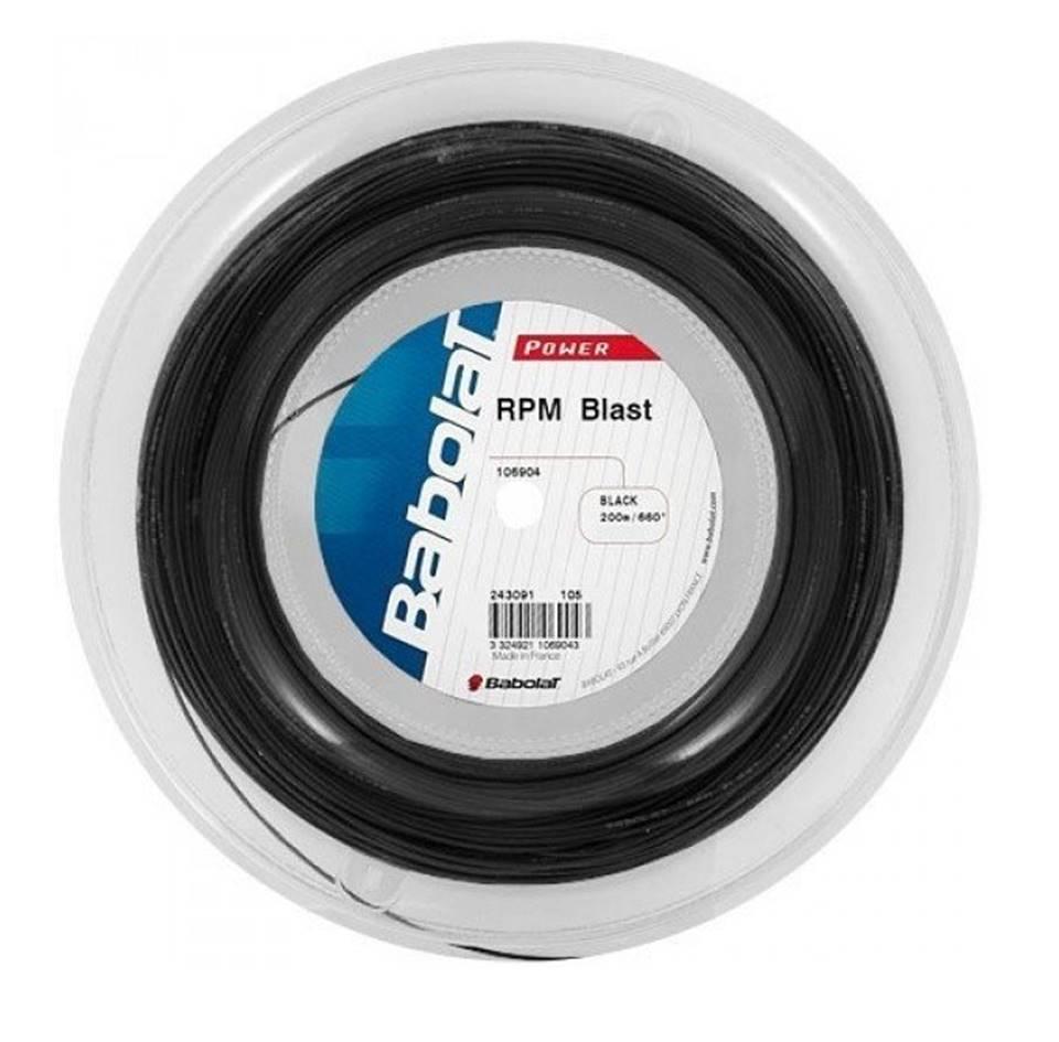 Babolat RPM Blast 200 m
