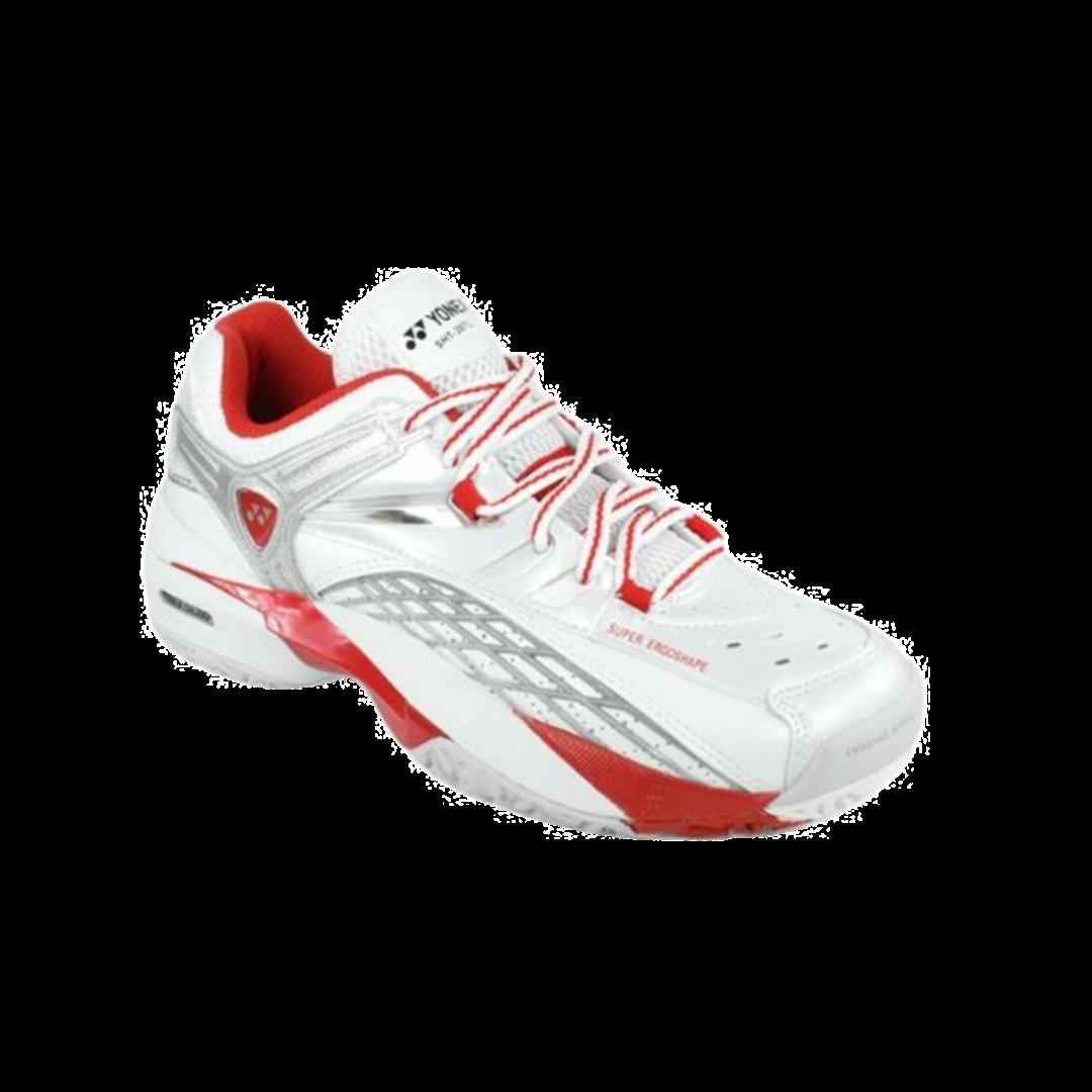 Yonex SHT-307LX Bright Red [Tennis/Allcourt]