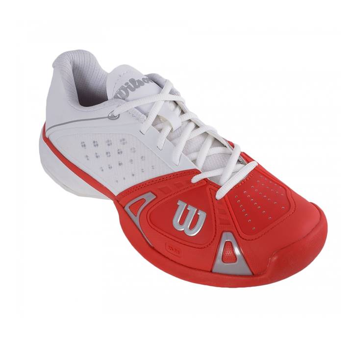 Wilson Rush Pro HC (Strl. 44 2/3) [Tennis/Hardcourt]