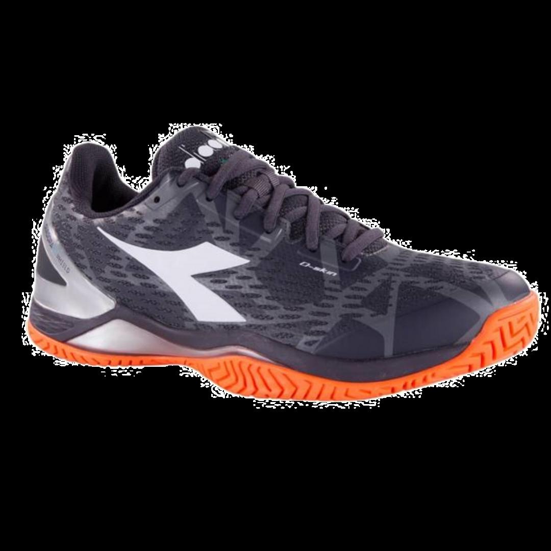 Diadora Speed Blushield 2 AG [Tennis/Allcourt]