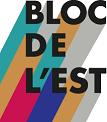 BLOC DE L'EST