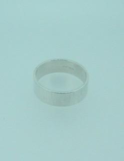 Driftwood Rings 7 x 1.5 mm