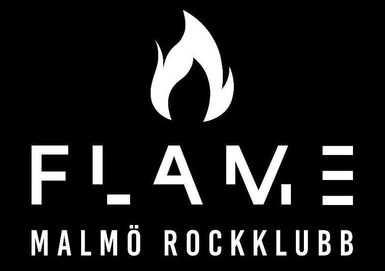 Malmö Rockklubb F
