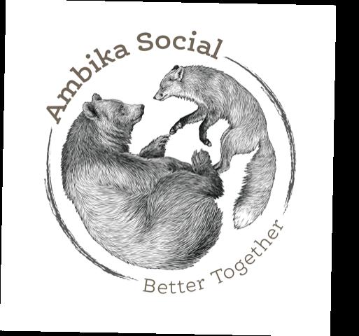Ambika Social