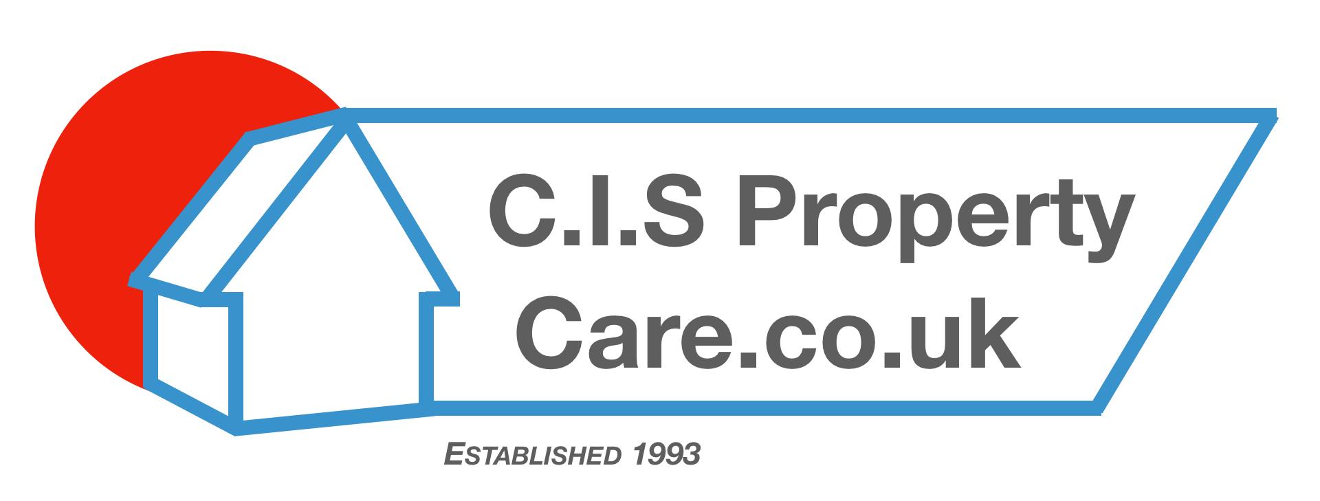 CIS Property Care