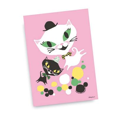 Card Catfun