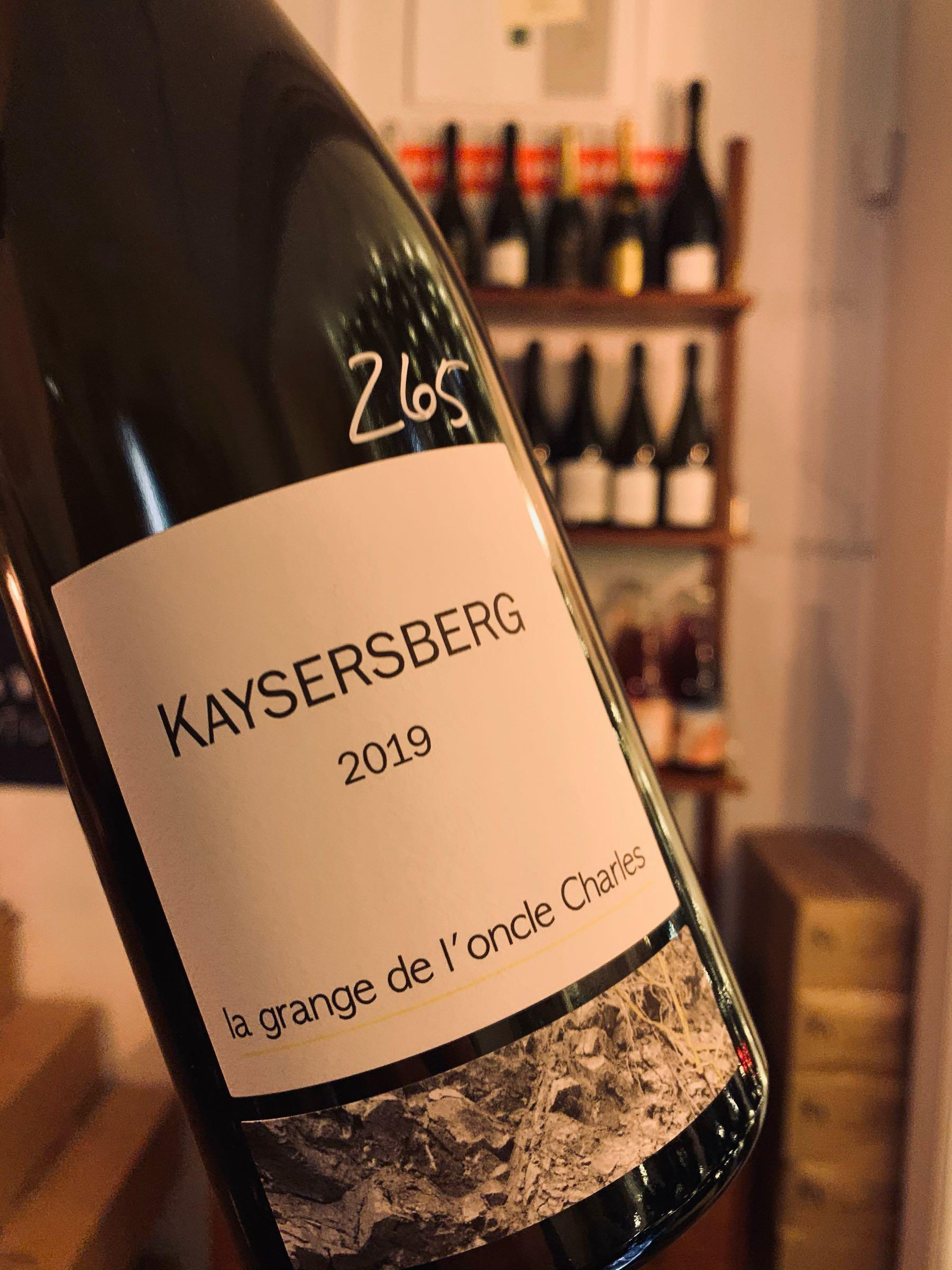 Kaysersberg 2019 - Jerome Francois