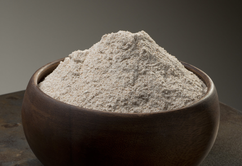 Strong White Bread Flour 16kg