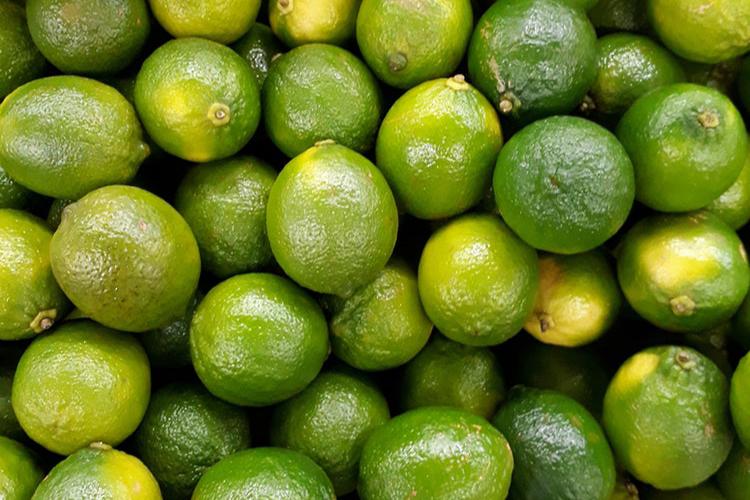 Limes (single)