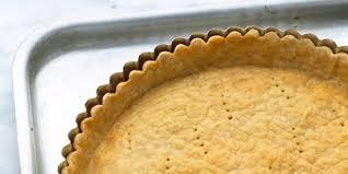 Shortcrust Pastry Mix 3.5kg