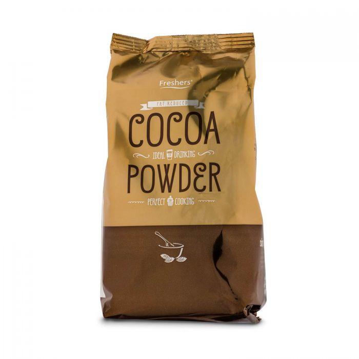 Cocoa (Coco) Powder 500g