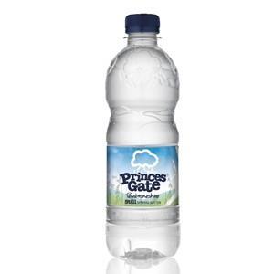 500ml Water 24x500ml