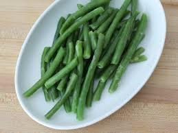 Green Beans 2.5kg