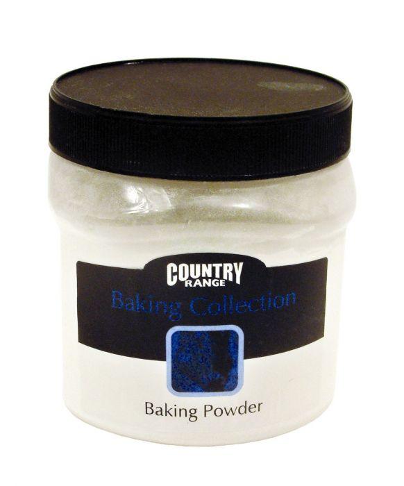 Baking Powder 900g