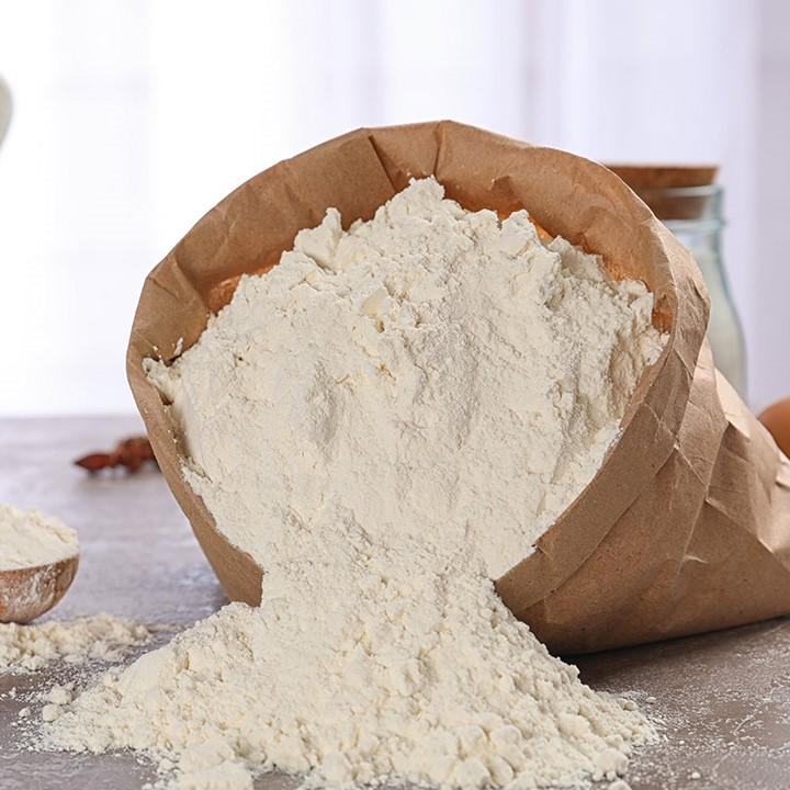 Gluten Free Flour 1kg