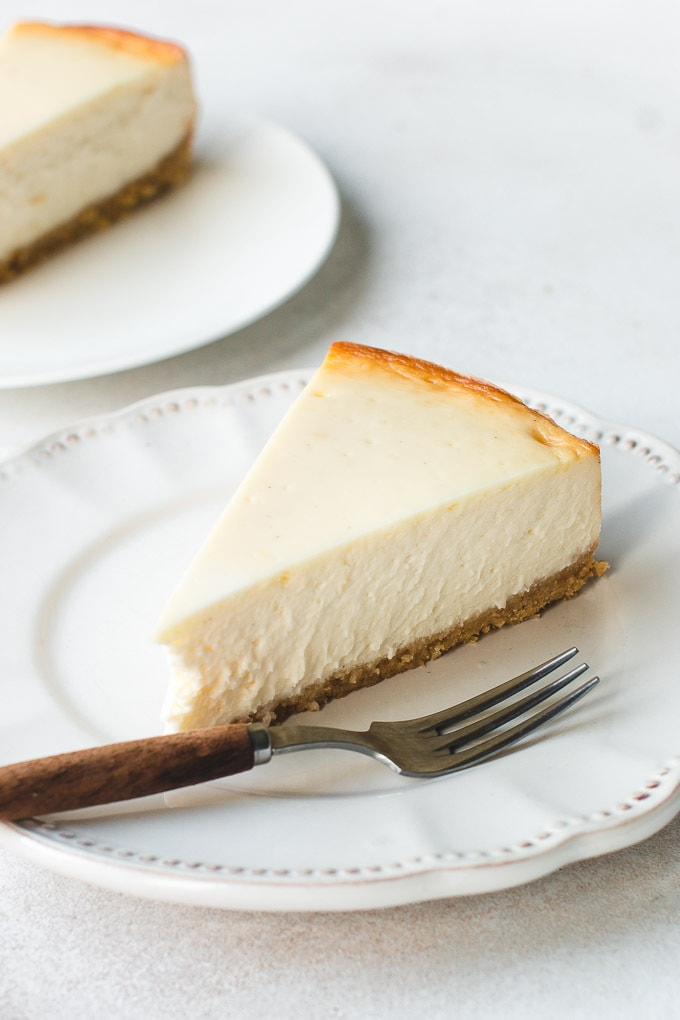 Cheesecake Mix (1 Base 1.12kg + 1 Topping 1.04kg)
