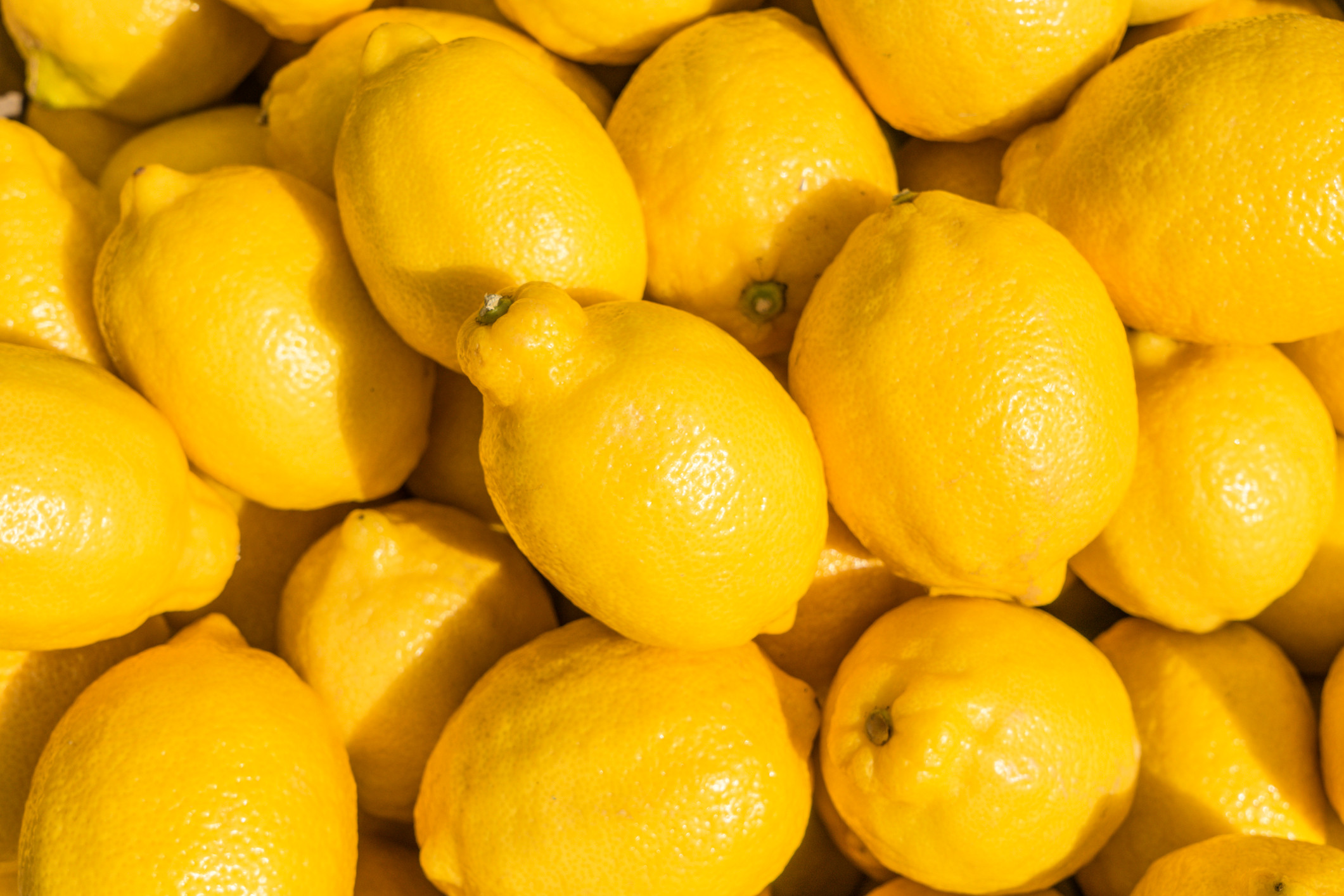 Lemons (single)