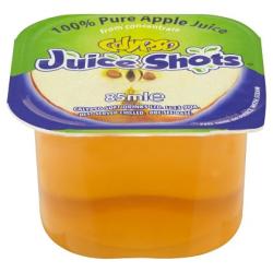 Calypso Apple Cup Drink 1x96x85ml *Short Date