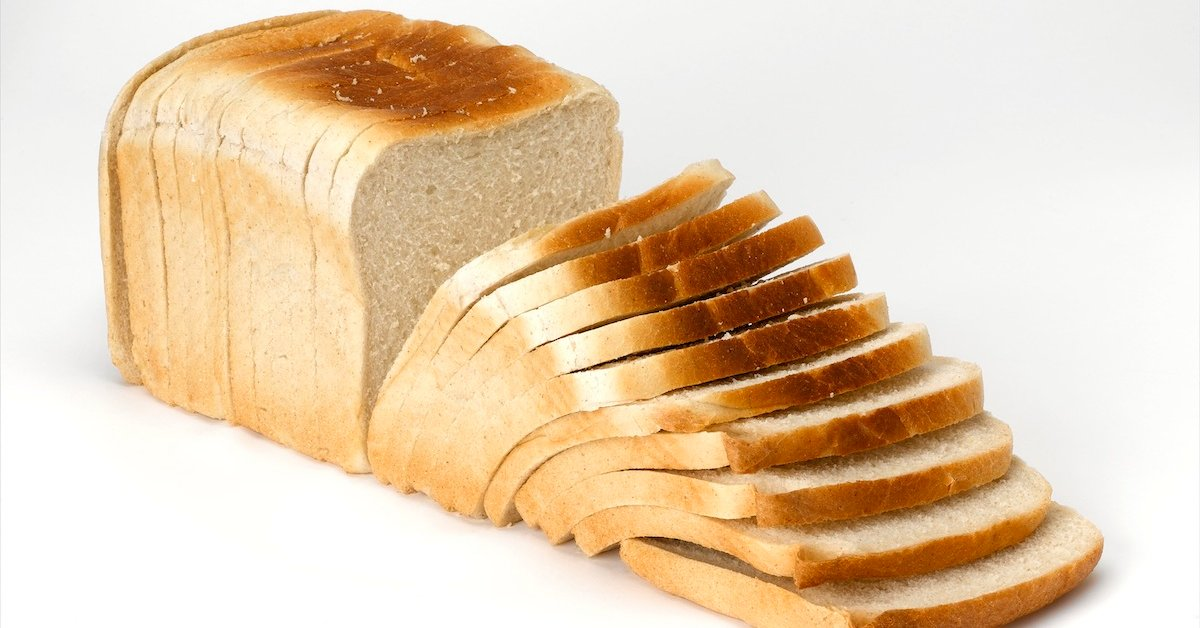 Frozen Bread !!OFFER!!
