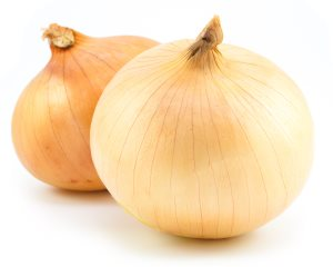Onions 1kg