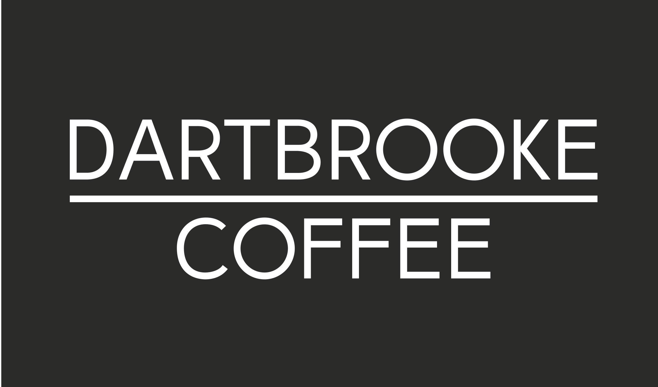 DARTBROOKE COFFEE LTD.