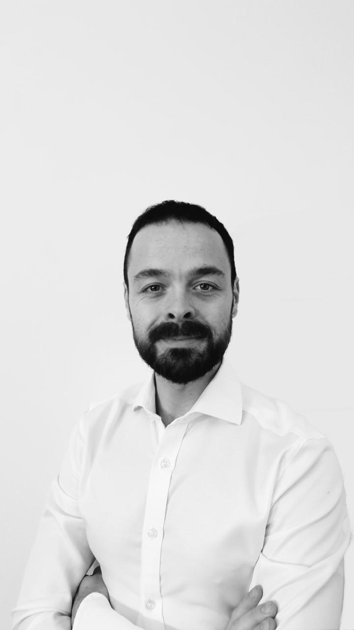 Diego Bertoldo Osteopathy Clinic