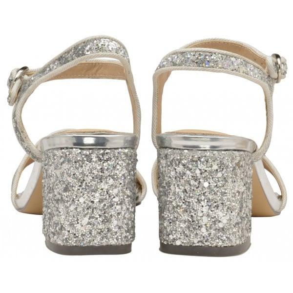 Ravel Walton Silver glitter