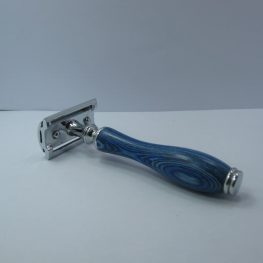 Safety Razor 3 styles