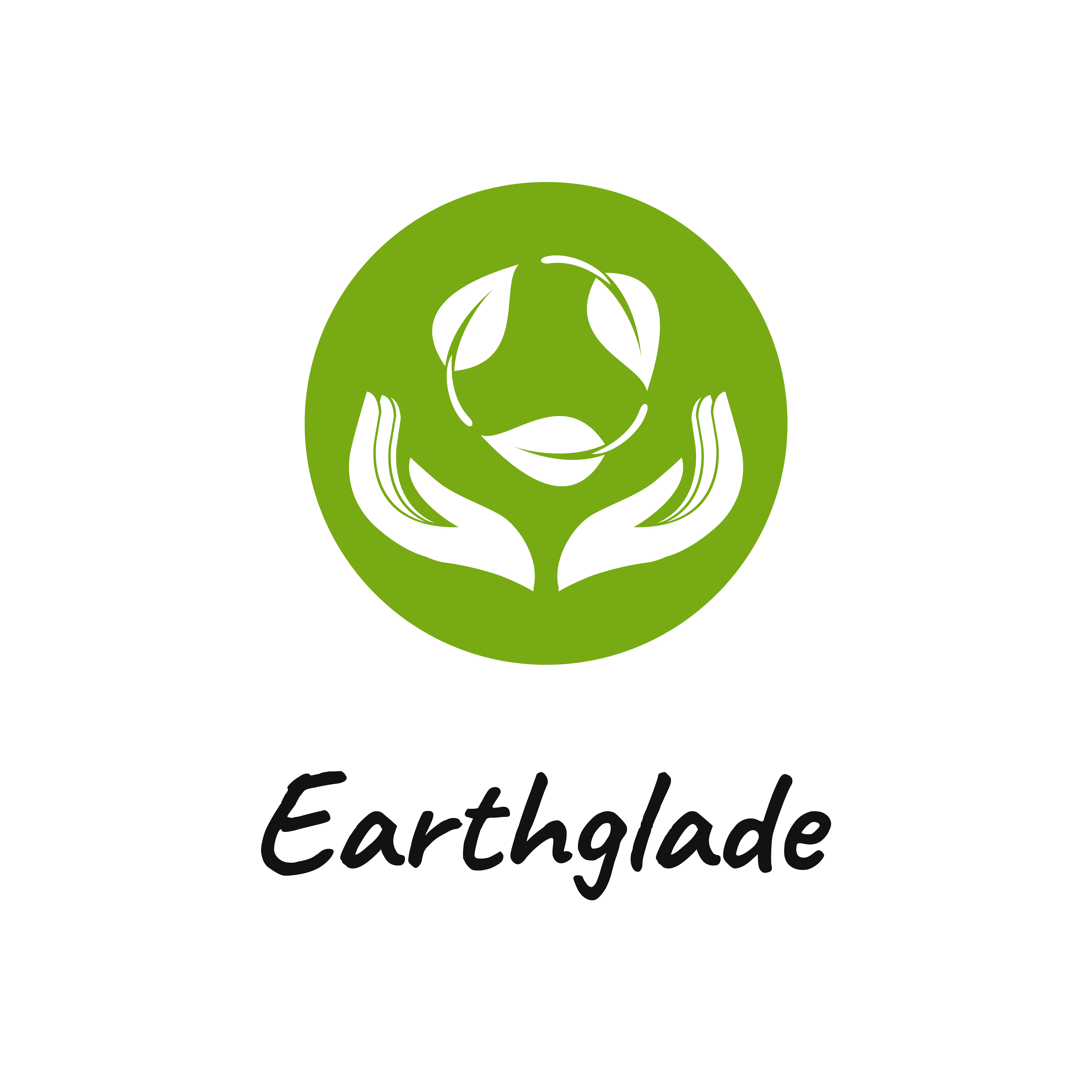 EARTHGLADE LTD