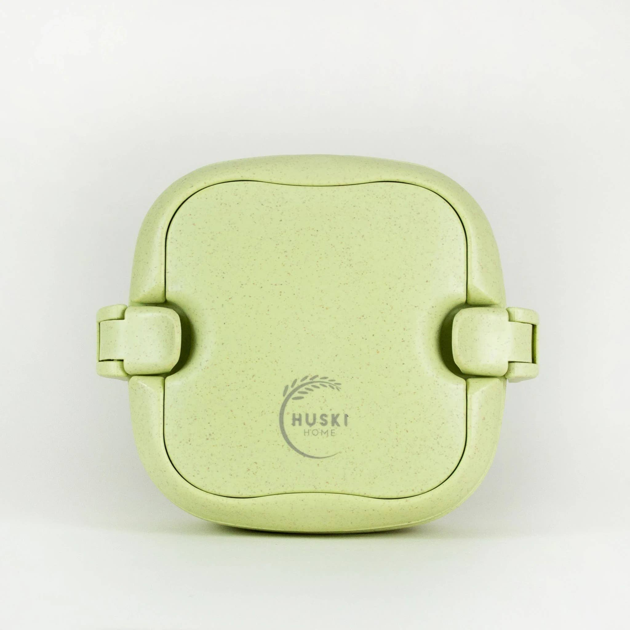 Huski Rice Husk Lunchbox