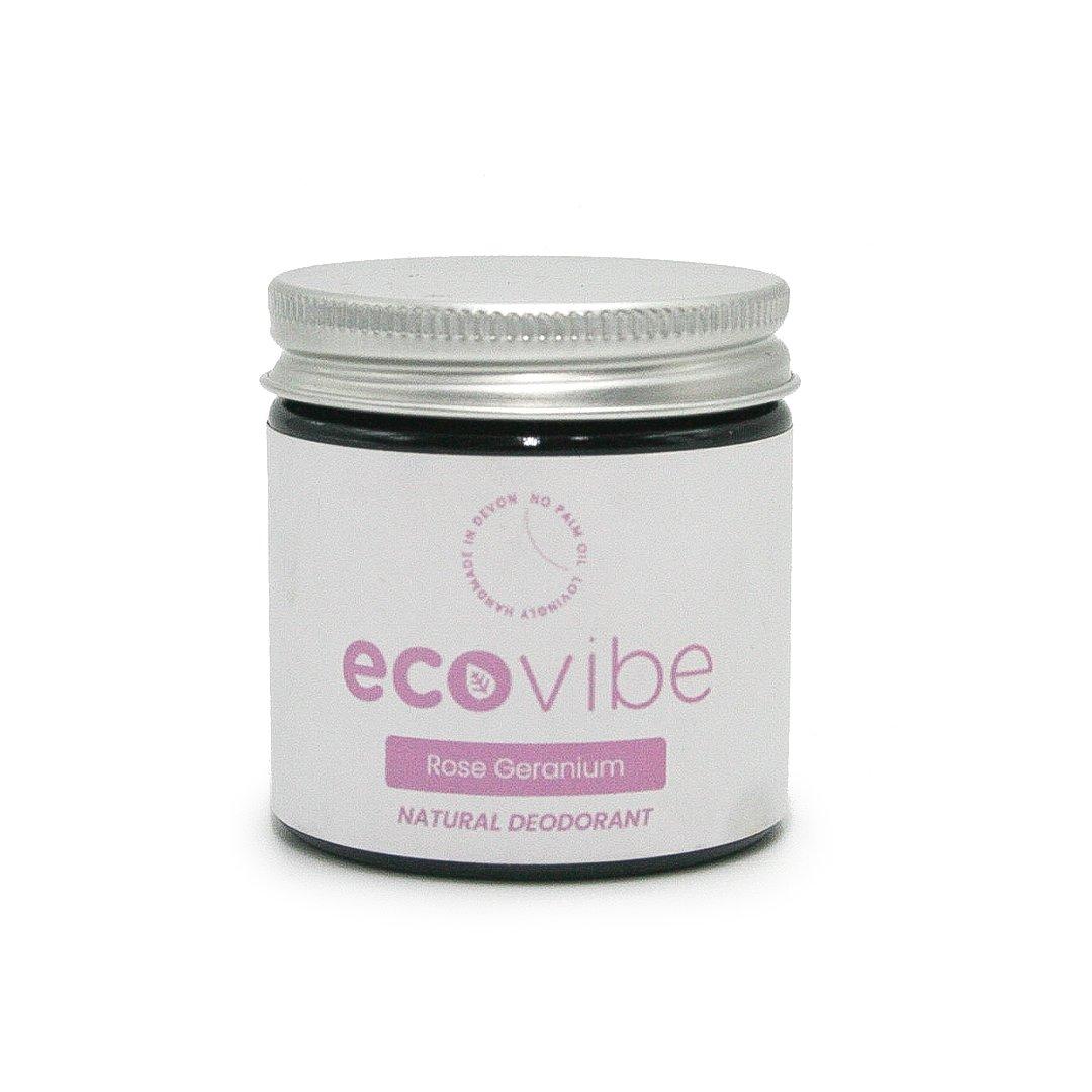 Eco vibe Deodorant