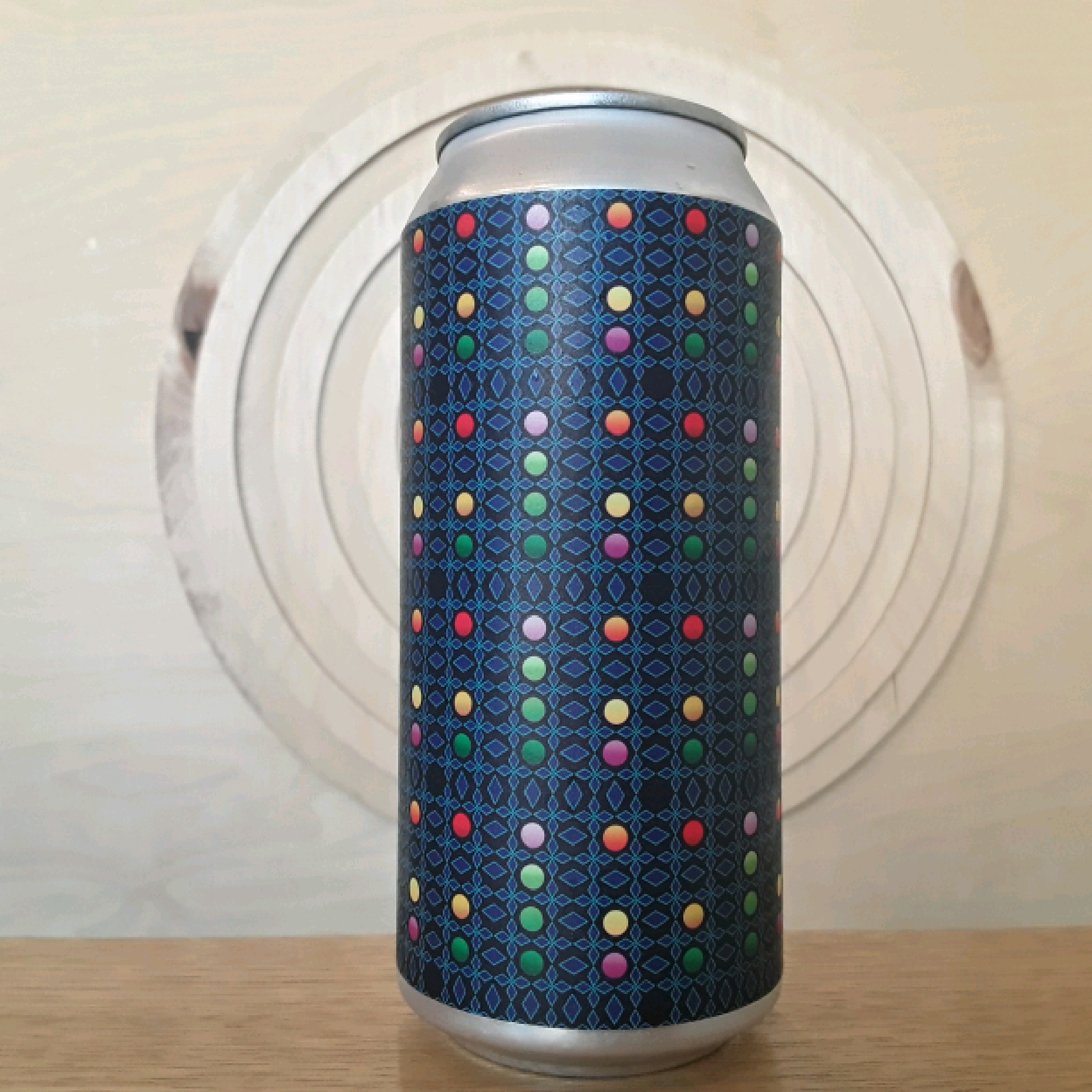 Brick Brewery | Extra Special Bitter