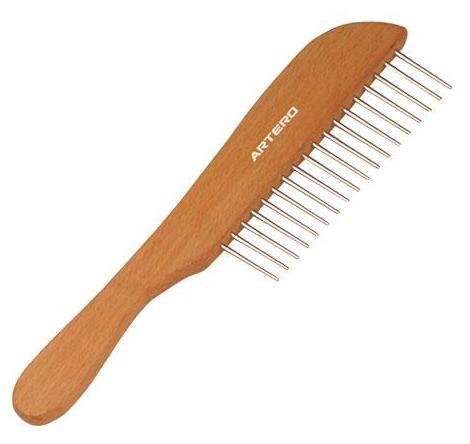 Artero - De- Matting Comb