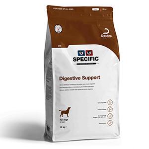 Digestive Support - CID