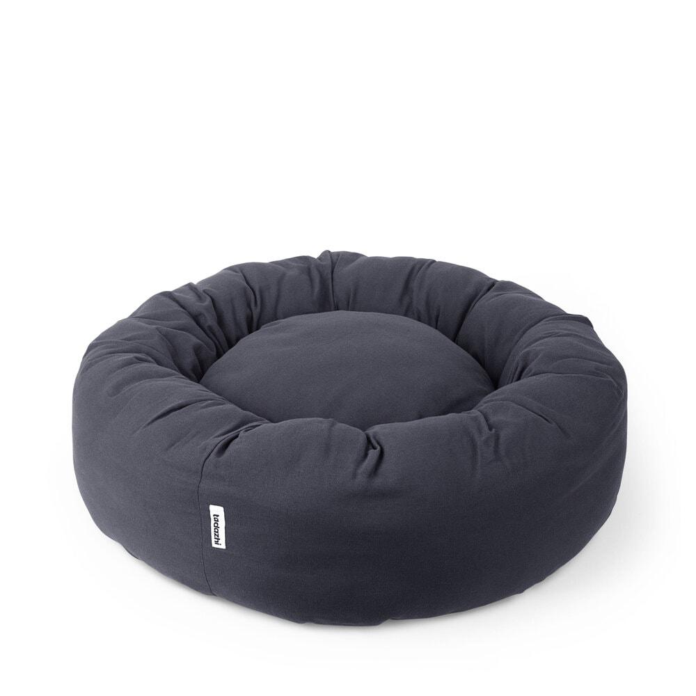 Tadazhi - Donut bed Tobine