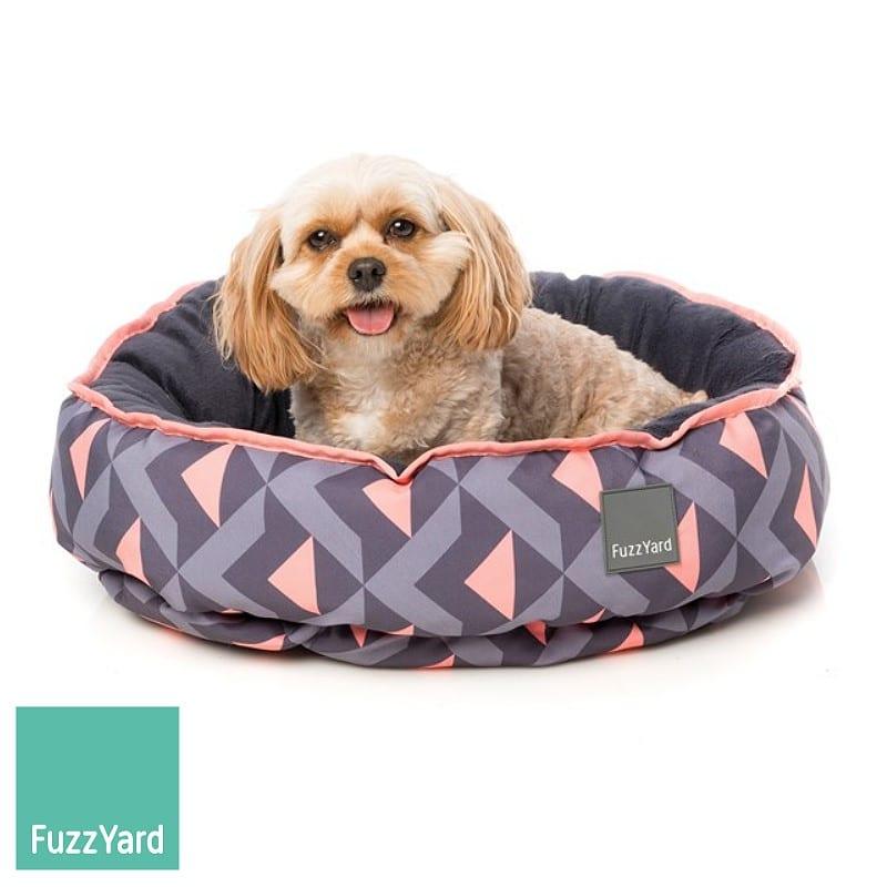 Fuzzyard - Super Comfy