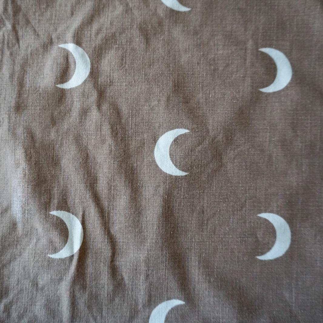 Månar