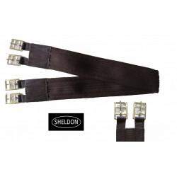 Sheldon Cotton Girth