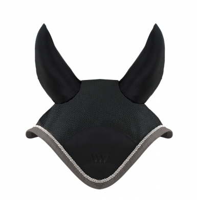 Woof Wear Noise Cancelling Fly Veil
