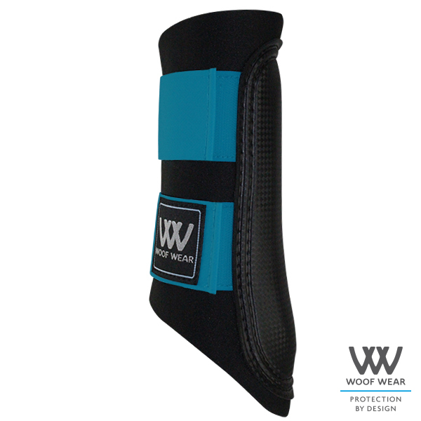Woof wear Club boot