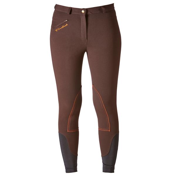 Firefoot Super Comfort Rawdon Breeches