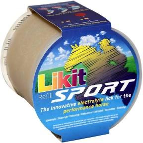 Likit Large