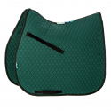 Nuumed GP Everyday quilt Saddlepad SP11GP
