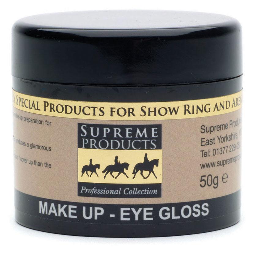 Supreme Make Up- Eye Gloss 50g