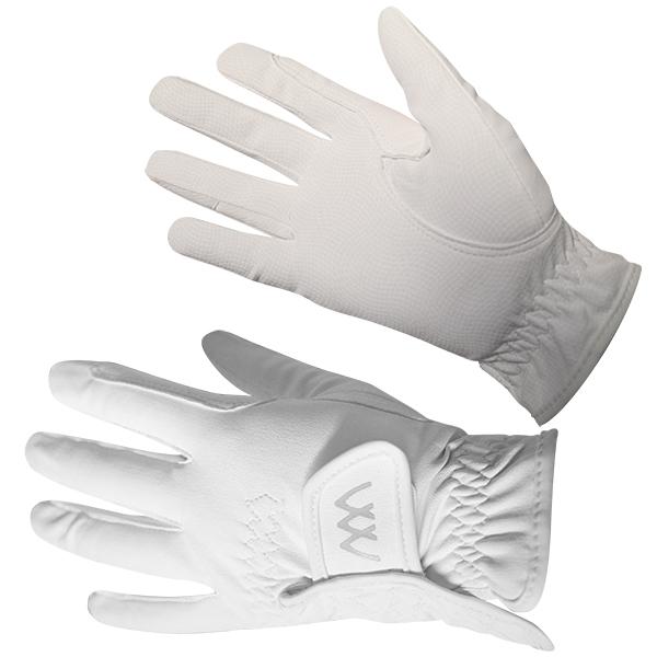 Woofwear Competition Glove
