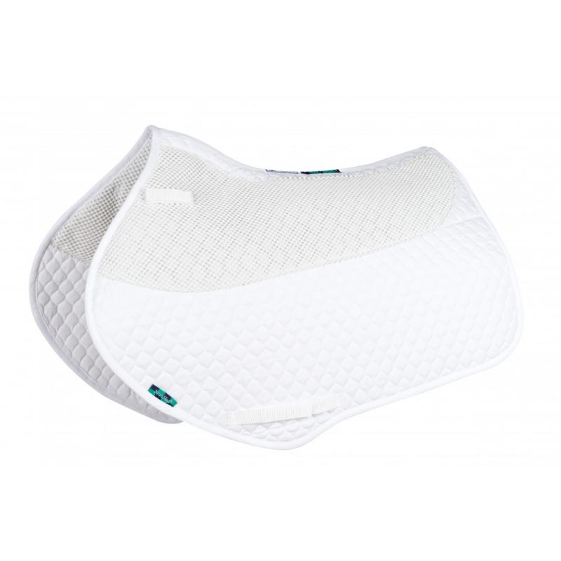 Nuumed grip Mesh Anti slip solutions